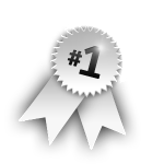 CRMGamified #1 gamification tool for Microsoft Dynamics CRM