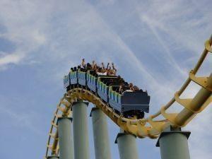 roller-coaster-195168-m